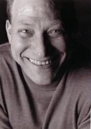 Dr. Barry J. Chole