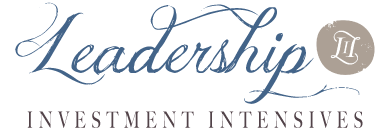 Leadership Investment Intensives Inc.